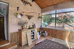 Vente Maison 3 pièces 75m² Trans-en-Provence (83720) - Photo 10