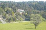 Vente Maison 5 pièces 100m² Peyroules (04120) - Photo 2