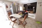 Vente Maison 3 pièces 63m² Trans-en-Provence (83720) - Photo 7