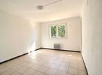 Location Appartement 3 pièces 55m² Draguignan (83300) - Photo 3