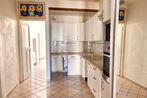 Vente Appartement 3 pièces 83m² Trans-en-Provence (83720) - Photo 6