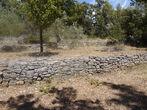 Vente Terrain Trans-en-Provence (83720) - Photo 3