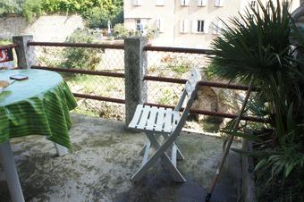 Vente Maison 6 pièces 125m² Trans-en-Provence (83720) - Photo 1