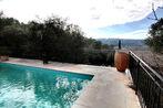 Vente Maison 6 pièces 132m² Trans-en-Provence (83720) - Photo 3