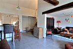 Vente Appartement 2 pièces 44m² Trans-en-Provence (83720) - Photo 2