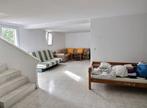 Vente Maison 7 pièces 205m² LORGUES - Photo 14