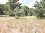 Vente Terrain 700m² Draguignan (83300) - Photo 2