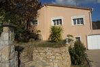 Vente Maison 4 pièces 120m² Draguignan (83300) - Photo 7