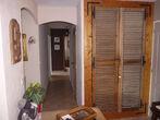 Vente Maison 5 pièces 100m² VIDAUBAN - Photo 15