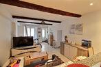 Location Appartement 3 pièces 59m² Trans-en-Provence (83720) - Photo 3