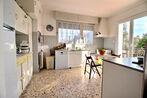 Location Appartement 3 pièces 96m² Trans-en-Provence (83720) - Photo 3