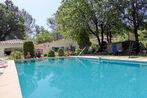 Vente Maison 5 pièces 132m² Callas (83830) - Photo 2