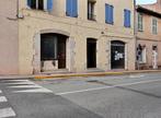 Vente Bureaux 43m² TRANS EN PROVENCE - Photo 2