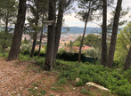 Vente Terrain 5 044m² DRAGUIGNAN - Photo 2