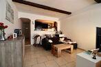 Location Appartement 3 pièces 59m² Trans-en-Provence (83720) - Photo 1