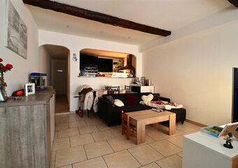 Location Appartement 3 pièces 59m² Trans-en-Provence (83720) - Photo 1
