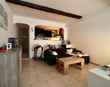 Location Appartement 3 pièces 59m² Trans-en-Provence (83720) - photo