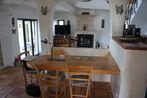 Vente Maison 4 pièces 110m² Seillans (83440) - Photo 9
