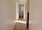 Vente Maison 6 pièces 131m² DRAGUIGNAN - Photo 16