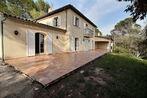 Vente Maison 7 pièces 170m² Trans-en-Provence (83720) - Photo 2