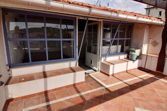 Vente Appartement 5 pièces 127m² Trans-en-Provence (83720) - photo