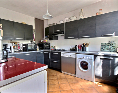 Vente Appartement 3 pièces 104m² Draguignan (83300) - photo