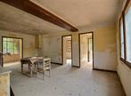 Vente Maison 3 pièces 70m² DRAGUIGNAN - Photo 9