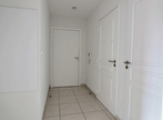 Vente Appartement 2 pièces 49m² DRAGUIGNAN - Photo 6