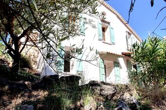 Vente Maison 7 pièces 170m² Trans-en-Provence (83720) - photo