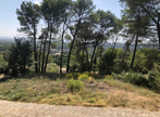 Vente Terrain 1 200m² Draguignan (83300) - Photo 2