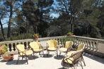 Vente Maison 8 pièces 295m² Trans-en-Provence (83720) - Photo 3