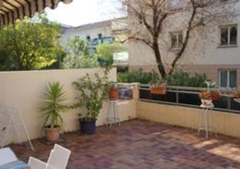 Location Appartement 3 pièces 66m² Draguignan (83300) - Photo 1