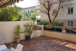 Location Appartement 3 pièces 66m² Draguignan (83300) - photo