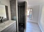 Vente Maison 2 pièces 45m² TRANS EN PROVENCE - Photo 4