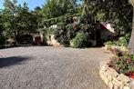 Vente Maison 6 pièces 120m² Figanières (83830) - Photo 3