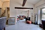 Vente Appartement 2 pièces 44m² Trans-en-Provence (83720) - Photo 4
