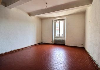 Location Appartement 3 pièces 53m² Les Arcs (83460) - Photo 1