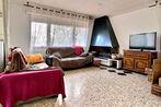 Location Appartement 3 pièces 96m² Trans-en-Provence (83720) - Photo 2