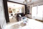 Vente Maison 3 pièces 63m² Trans-en-Provence (83720) - Photo 6