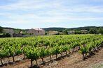 Vente Terrain 662m² Draguignan (83300) - Photo 5