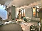 Vente Maison 6 pièces 125m² TRANS EN PROVENCE - Photo 7