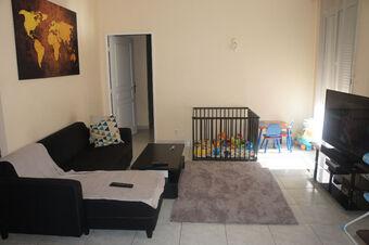 Vente Appartement 3 pièces 64m² Draguignan (83300) - photo