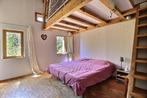 Vente Maison 6 pièces 150m² Callas (83830) - Photo 9