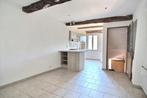Location Appartement 3 pièces 63m² Trans-en-Provence (83720) - Photo 1