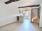 Location Appartement 3 pièces 63m² Trans-en-Provence (83720) - Photo 4