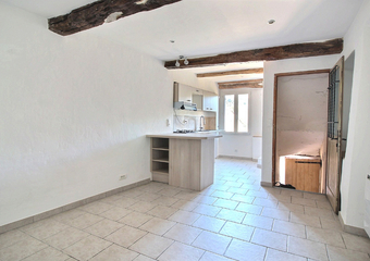 Location Appartement 3 pièces 63m² Trans-en-Provence (83720) - Photo 1