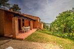 Vente Maison 5 pièces 130m² Trans-en-Provence (83720) - Photo 6