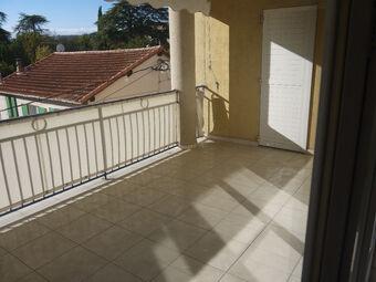 Vente Appartement 3 pièces 100m² Draguignan (83300) - photo