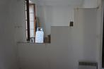 Vente Appartement 1 pièce 25m² Trans-en-Provence (83720) - Photo 4