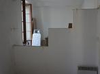 Vente Appartement 1 pièce 25m² TRANS EN PROVENCE - Photo 4